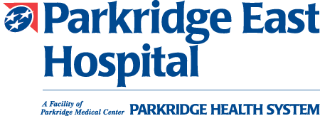 Parkridge East Hospital